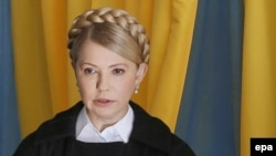 Yulia Tymoshenko's mysterious finances are by no means unique among Ukrainian politicians.