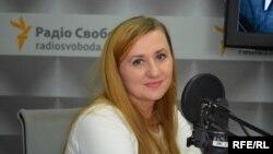 Татуся Бо, блогерка, письменниця