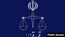 دادگاه انقلاب، حسام فيروزی پزشک معالج احمد باطبی را به دليل ارايه گزارش وضعيت پزشکی احمد باطبی به رسانه ها به يک سال حبس محکوم کرد.