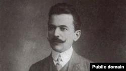 Аsan Sabri Ayvazov