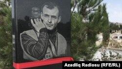 R.Əliyev