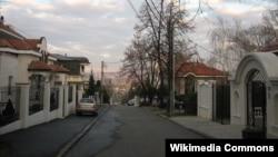 Dedinje, ilustrativna fotografija