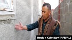 Абдыманап Турдалиев