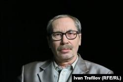 Иван Моисеев