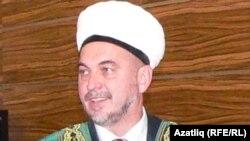Мансур Җәләлетдин