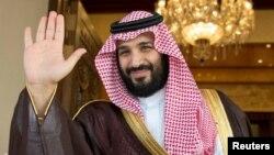 یکی از کارشناسان امور نظامی در اسرائیل میگوید که ولایتعهدی محمد بن سلمان یک «نقطه عطف دراماتیکی» در مناسبات با اسرائیل است