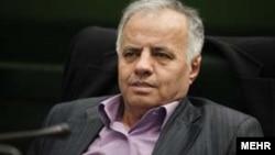 یوناتن بتکلیا، نماینده آشوریان در مجلس ایران