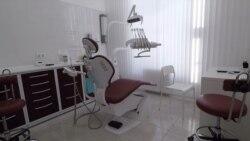 Վանաձորցի ատամնաբույժը չի ուզում ստանձնել նոր, անհասկանալի ֆինանսական պարտավորությունը