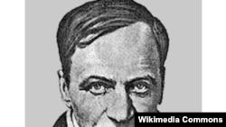 A.Platonow 1899-njy ýylda dünýä inip, 1951-nji ýylyň 5-nji dekabrynda hem aradan çykypdy.
