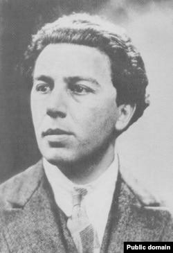 André Breton, anii 1930