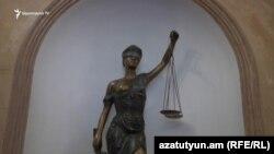 Մի խումբ փաստաբաններ թերահավատ են, թե ԲԴԽ-ն կբարեփոխի արդարադատության ոլորտը