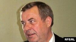 Бывший спикер Госдумы Геннадий Селезнев считает, что нынешняя Дума не иммет ничего общего с прежней