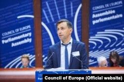 Nemamo nikakvu sumnju da su vrednosti koje zastupamo ispravne: Ivan Đurić