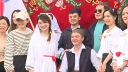 Mock Serbian Weddings Latest Craze For Chinese Tourists