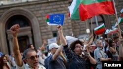 Восточная Европа: за политику без политиков