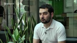 «Հանրությունը միայն կարող է համախմբվել Ռոբերտ Քոչարյանին ցմահ ազատազրկելու հարցի շուրջ»․ իշխանական պատգամավոր