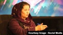 یون: دا زموږ او د ټولې نړۍ غوښتنه وه باید په پاکستان باندې فشار راوستل شي