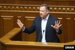 Ярослав Дубневич назвав справу проти себе політичною