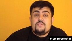 Абрамян наговорил на несколько уголовных дел в отношении краевых чиновников