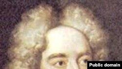 Книги «мастера политического памфлета» Джонатана Свифта тоже находятся в историческом фонде ирландских библиотек