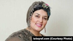 Elza Seyidcahan