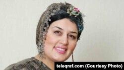 Elza Seyidjahan