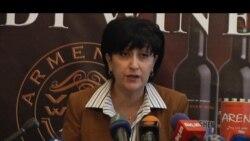 Անցած տարվա ընթացքում Հայաստանի բնակչությունը նվազել է ավելի քան 12 հազարով