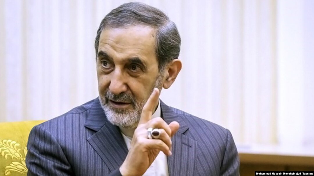 Breaking Down Khamenei's Inner Circle