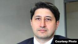 Orxan Quliyev