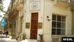 Mərkəzi Seçki Komissiyasında boş qalan iki yer parlamentdə Böyük Quruluş Partiyasına verilə bilər
