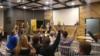 """Владивосток: суд отменил арест активиста """"Открытой России"""""""