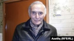 Алишәр Әдиләрский