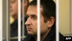 Руслан Якушев