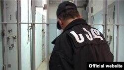 Пока чиновники, которые могут дать обоснованную правовую оценку сложившейся ситуации – есть ли основания добиваться перевода заключенных в Цхинвал, – еще не вернулись с переговоров в Женеве. Но вопросы им будут заданы обязательно