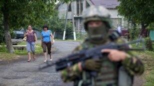 Наслідки конфлікту у Мукачеві