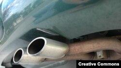 Yeni avtomobil havaya hər kilometrə 50 qramdan çox karbon qazı buraxmayacaq