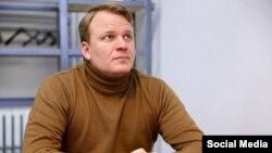 Ilya Shumanov