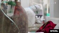 وزارت صحت افغانستان میگویددر ۲۴ ساعت گذشته۶۲۳ مورد تازه مثبت کورونا در کشورثبت شده است.