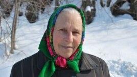 Maria Hîncu