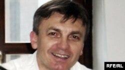 Nenad Prokić