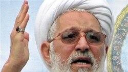 امامان جمعه ۶ شهر دیگر خواستار لغو برگزاری کنسرتها شدند/ گزارش رضا جمالی