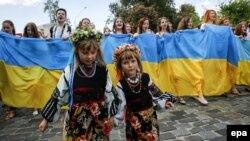Україна зайняла місце між Суданом і Того