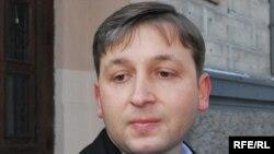 Artur Resetnicov