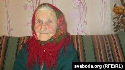 Яніна Машко