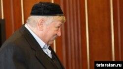 Ежи Шахуневич