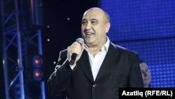 Зөлфәт Хәким