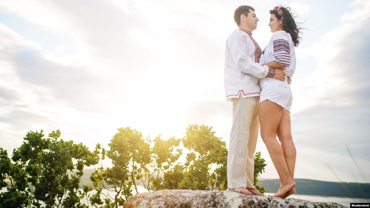 Для супружеских пар появилась услуга юбилейных брачных церемоний – Минюст