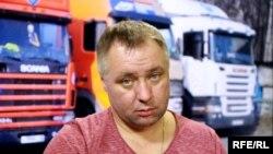 Андрій Бажутін