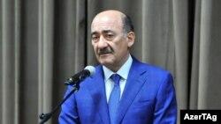 Ə.Qarayev