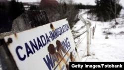 Получившие отказ заявители депортируются из Канады в ускоренном порядке
